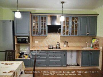 кухни на заказ кухни прямые заказать недорого кухню фото кухни прямые