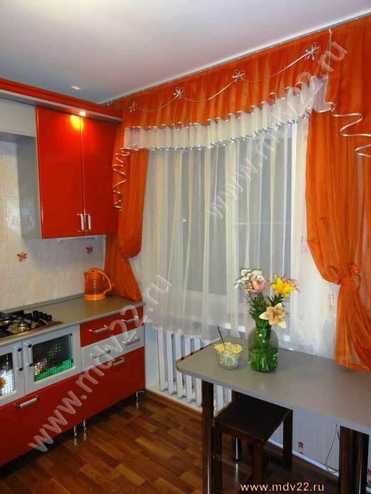 Кухня угловая столешница алюминиевая