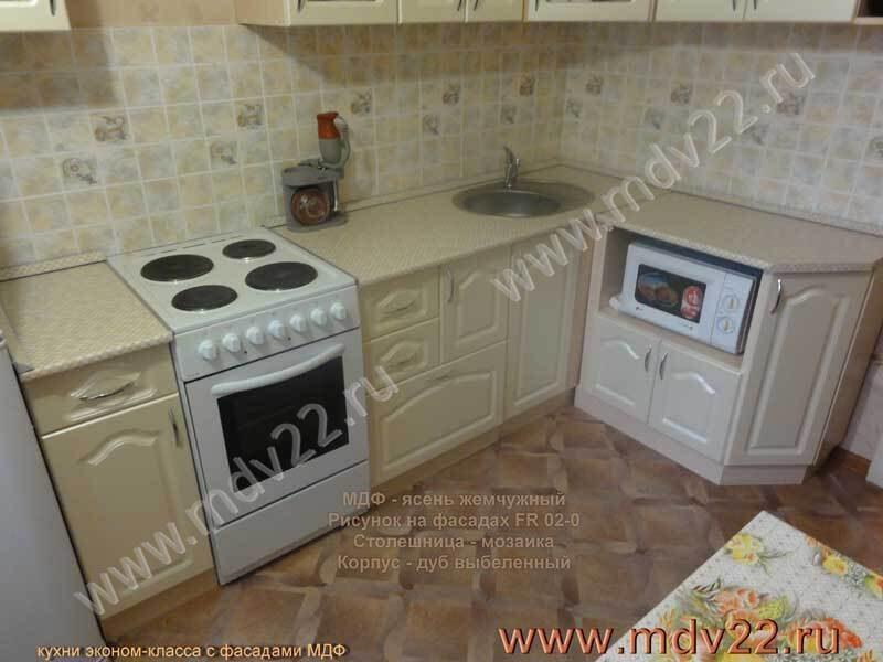 Кухонный гарнитур угловой. 12 предметов. Кухни свободной комплектации, модульные кухни,фото кухни, кухни на заказ