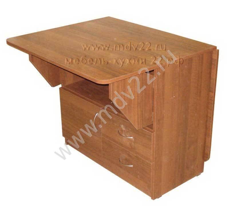 Столы-книжки, столы книжки в барнауле, купить стол книжку, з.