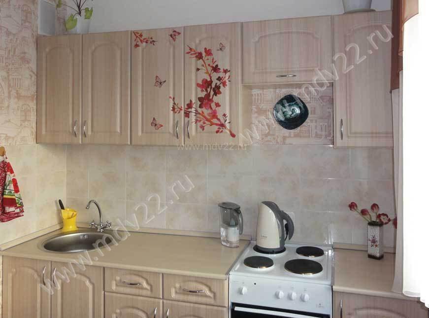 красивые спальни лорена кухни фото