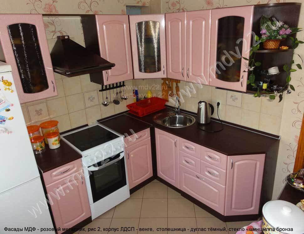 модульные кухни,фото кухни, кухни