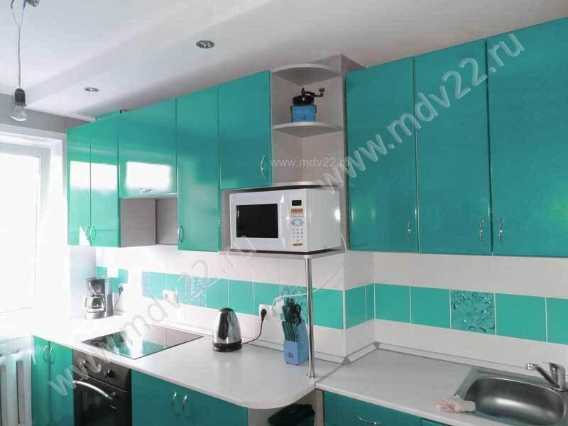 Кухни фото кухни кухни на заказ
