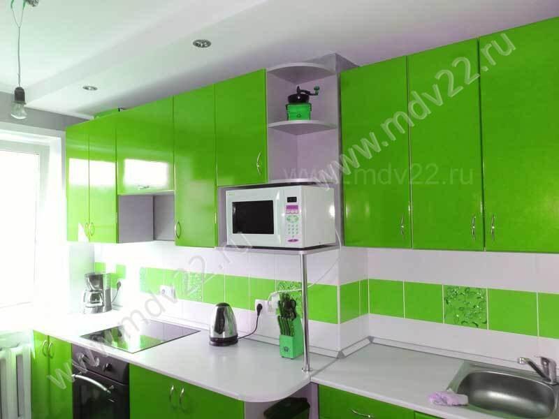 Кухня белая кантри - мебель в Москве/Санкт-Петербурге