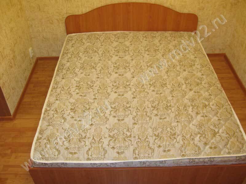 диван-кровать-стол фиеста в москве