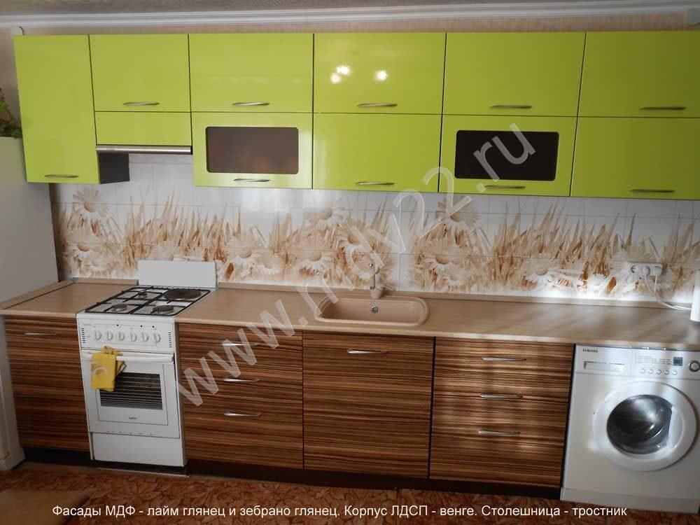 Какую кухню лучше  пластик матовый или глянцевый форум