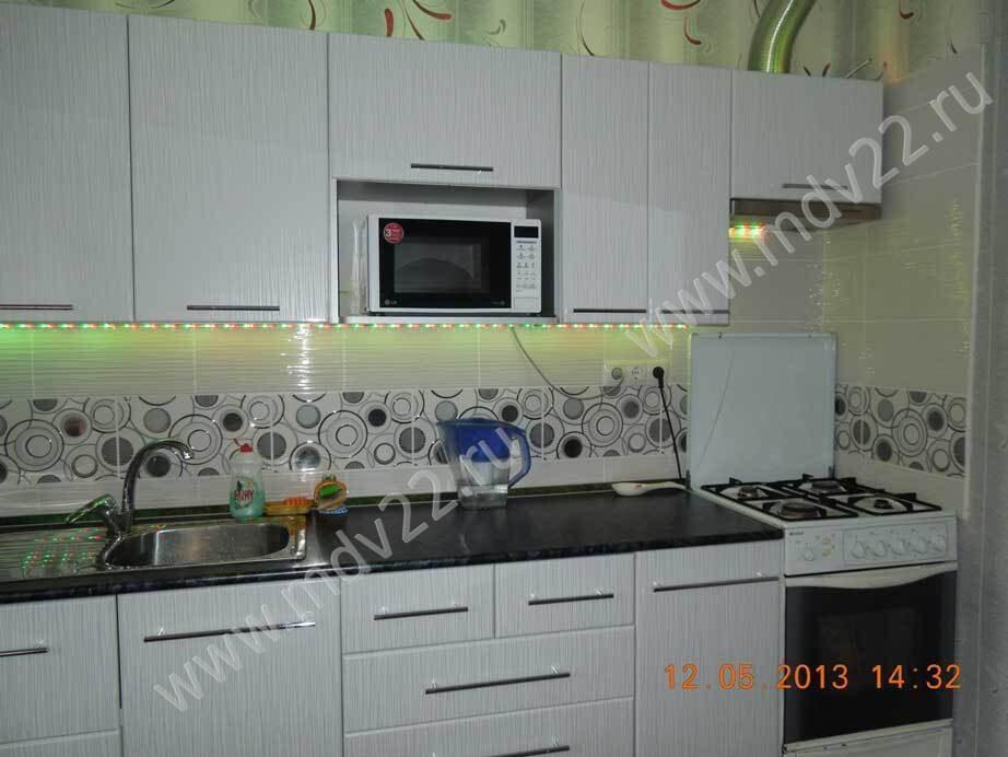 кухня 2900 фото