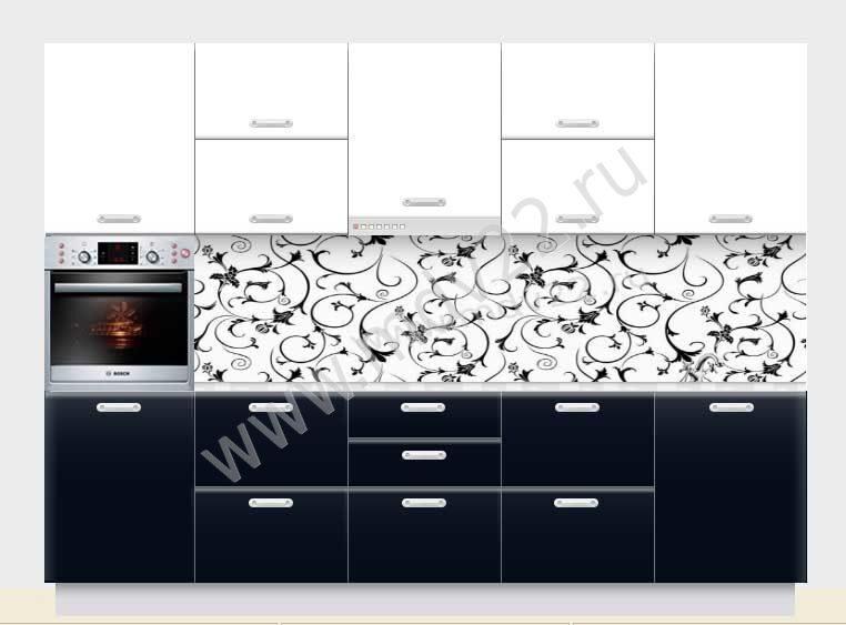 Фартук на кухню хабаровск