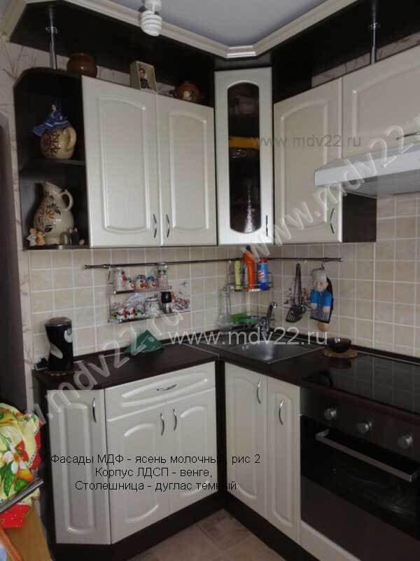 Кухни в могилеве угловые кухонный мебель и цены на них