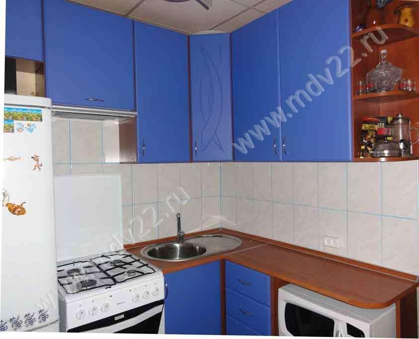 Купить бюджетные фасады для кухни мини угловые кухни для маленькой кухни купить