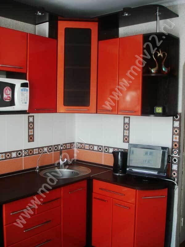 Сколько стоят угловые кухонные гарнитуры угловые кухни в черно-белом цвете