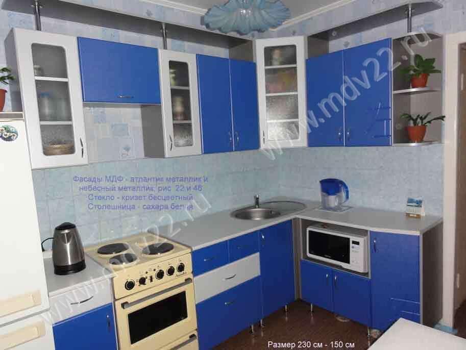 Перепланировка квартир - Проект перепланировки квартиры